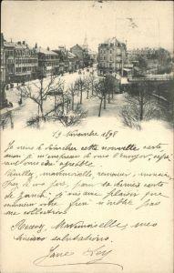 Belfort Alsace  / Belfort /Arrond. de Belfort