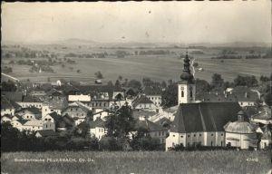 Peuerbach Sommerfrische / Peuerbach /Innviertel