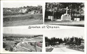 Rhenen  / Rhenen /