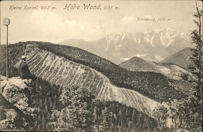 Der artikel mit der oldthing id 39 16150894 39 ist aktuell for Goldene hohe schneeberg