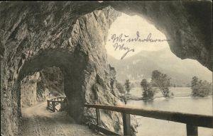 Scharfling Kienbergwand / St Lorenz Mondsee /Voecklabruck