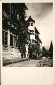 Obladis  / Ladis /Tiroler Oberland