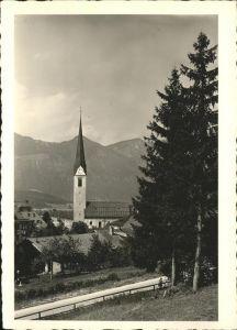 Kirchbichl Tirol  / Kirchbichl /Tiroler Unterland
