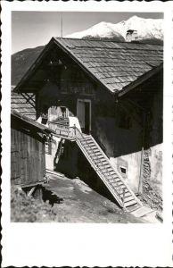 Ladis  / Ladis /Tiroler Oberland