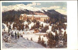 Obladis Kurhaus Ski / Ladis /Tiroler Oberland