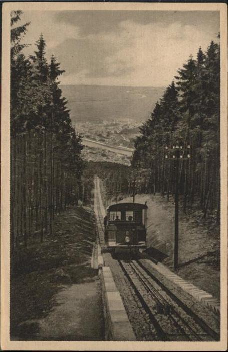 Heidelberger Spitze Bergbahn / Heidelberger Spitze /Rg. Samnaun