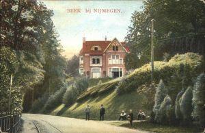 Beek Ubbergen  / Nijmegen /