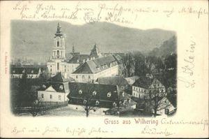 Wilhering