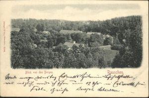 Rauschen Ostseebad [?] / Swetlogorsk /Ostpreussen