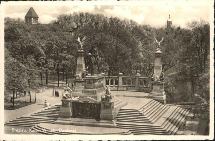 https://img.oldthing.net/8867/22762935/0/n/ws91792-Breslau-Niederschlesien-Breslau-Kaiser-Wilhelm-Denkmal-Kategorie-Wroclaw-Alte-Ansichtskarten.jpg
