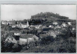 wu29536 Lemberg Pfalz  * Kategorie. Lemberg Alte Ansichtskarten