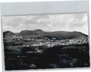 wu30284 Lemberg Pfalz  * Kategorie. Lemberg Alte Ansichtskarten