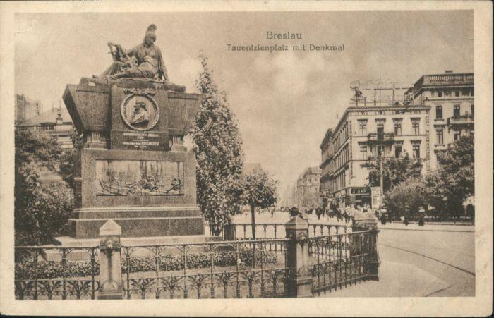 https://img.oldthing.net/8867/22765768/0/n/wu84753-Breslau-Niederschlesien-Breslau-Tauentzienplatz-Denkmal-Kategorie-Wroclaw-Alte-Ansichtskarten.jpg