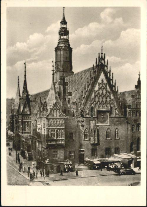 https://img.oldthing.net/8867/22765871/0/n/wu85002-Breslau-Niederschlesien-Breslau-Rathaus-x-Kategorie-Wroclaw-Alte-Ansichtskarten.jpg