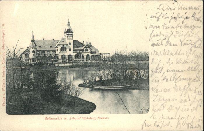 https://img.oldthing.net/8867/22766105/0/n/wu85658-Breslau-Niederschlesien-Breslau-Kleinburg-Suedpark-Restaurant-x-Kategorie-Wroclaw-Alte-Ansichtskarten.jpg