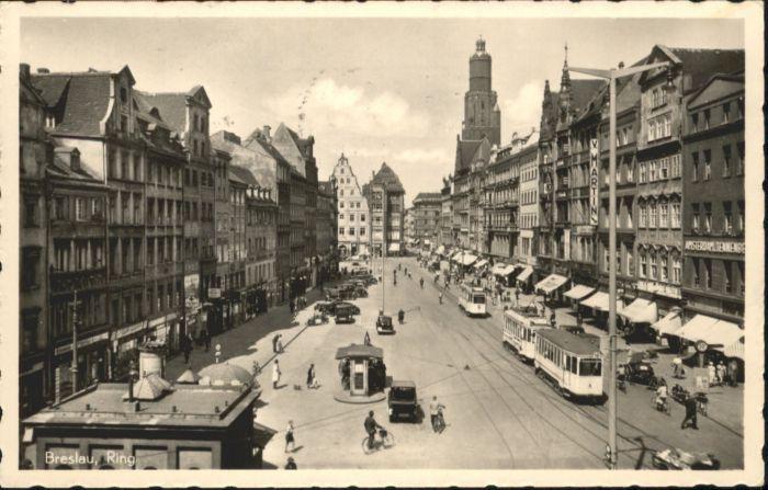 https://img.oldthing.net/8867/22766511/0/n/wu86804-Breslau-Niederschlesien-Breslau-Ring-Strassenbahn-x-Kategorie-Wroclaw-Alte-Ansichtskarten.jpg