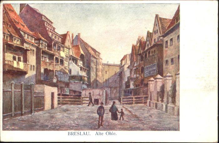 https://img.oldthing.net/8867/22766683/0/n/wu87325-Breslau-Niederschlesien-Breslau-Alte-Ohle-Kategorie-Wroclaw-Alte-Ansichtskarten.jpg