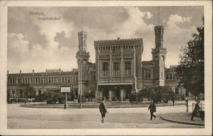https://img.oldthing.net/8867/22766714/0/n/wu87468-Breslau-Niederschlesien-Breslau-Bahnhof-Kategorie-Wroclaw-Alte-Ansichtskarten.jpg