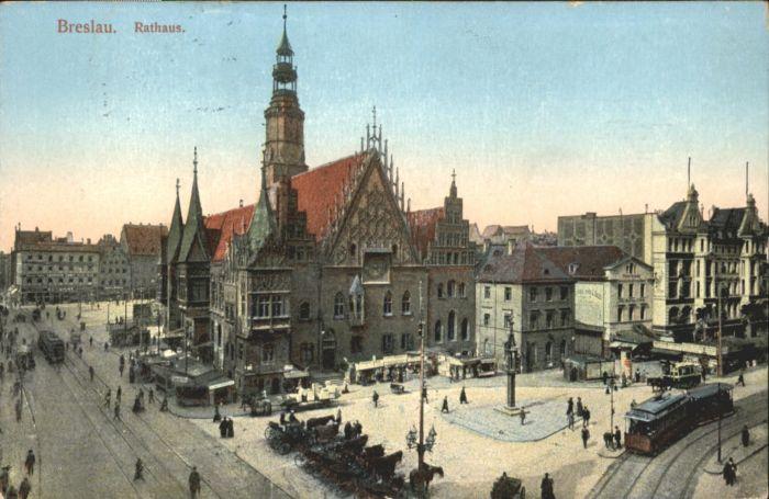 https://img.oldthing.net/8867/22766751/0/n/wu87523-Breslau-Niederschlesien-Breslau-Rathaus-x-Kategorie-Wroclaw-Alte-Ansichtskarten.jpg
