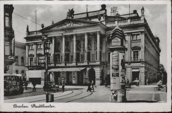 https://img.oldthing.net/8867/22766812/0/n/wu87597-Breslau-Niederschlesien-Breslau-Stadttheater-Cafe-x-Kategorie-Wroclaw-Alte-Ansichtskarten.jpg