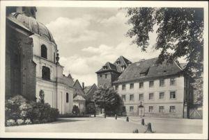 wu88176 Breslau Niederschlesien Breslau Kapelle Dom * Kategorie. Wroclaw Alte Ansichtskarten