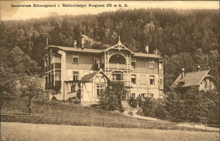 https://img.oldthing.net/8867/22769310/0/n/wx34095-Friedland-Breslau-Breslau-Sanatorium-Blitzengrund-Waldenburger-Bergland-Kategorie-Wroclaw-Alte-Ansichtskarten.jpg