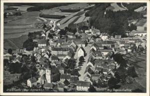 Grafenwoerth Fliegeraufnahme