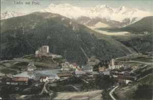 Ladis Prutz