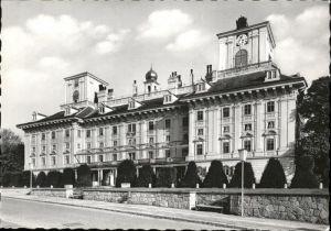 Eisenstadt Schloss Esterhazy Kat. Eisenstadt
