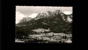 Reith Seefeld Tirol Salzburger Land / Reith bei Seefeld /Innsbruck