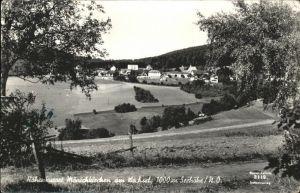 Moenichkirchen  Kat. Moenichkirchen