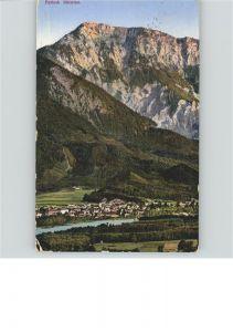 Ferlach Kaernten  / Ferlach /Klagenfurt-Villach