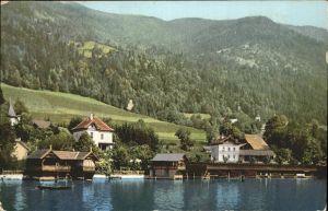 Sattendorf Teilansicht