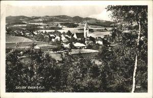 Zell Zellhof