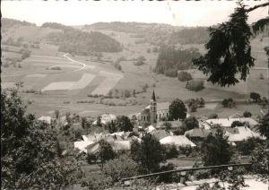 Julbach Oberoesterreich Muehlkreis Kat. Julbach