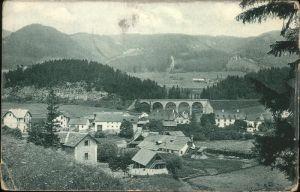 Steinhaus Oberoesterreich  Kat. Steinhaus