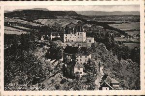 Seggau Schloss Seggau Schlosskeller Leibnitz