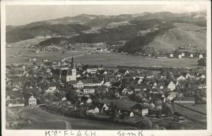 Koeflach  Kat. Koeflach