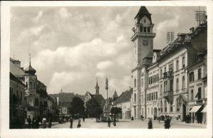 Leibnitz Platz Kat. Leibnitz