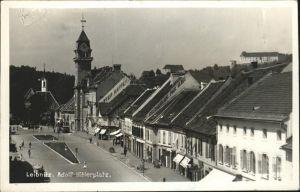 Leibnitz A. H. Platz Kat. Leibnitz