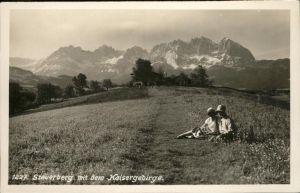 Steuerberg  / Steuerberg /Oberkaernten