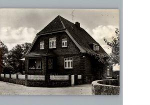 Lehmke Gasthaus Struck / Wrestedt /Uelzen LKR