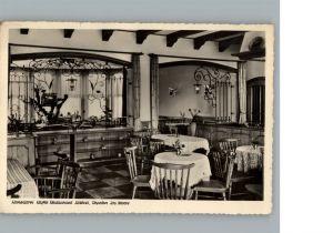 Repelen Cafe Restaurant Kabus / Moers /Wesel LKR