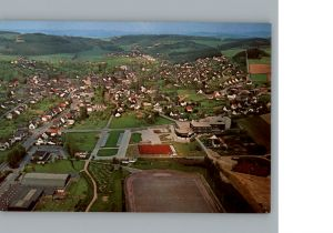 Lindlar  / Lindlar /Oberbergischer Kreis LKR
