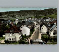 Heimersheim Ahr  / Bad Neuenahr-Ahrweiler /Ahrweiler LKR