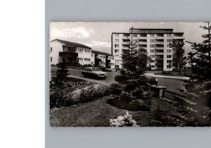Geisweid  / Siegen /Siegen-Wittgenstein LKR