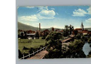 Philippsthal Werra Pension Villa Koch / Philippsthal (Werra) /Hersfeld-Rotenburg LKR