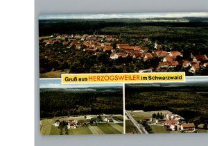 Herzogsweiler  / Pfalzgrafenweiler /Freudenstadt LKR