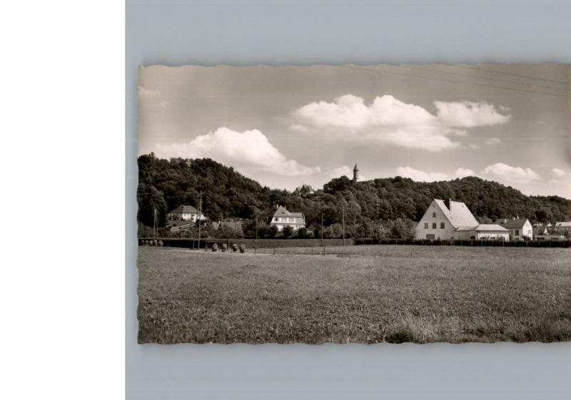 Altenstadt Iller  / Altenstadt /Neu-Ulm LKR