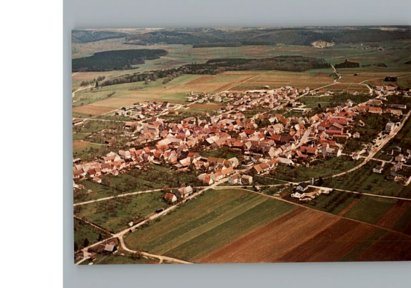 Gussenstadt  / Gerstetten /Heidenheim LKR
